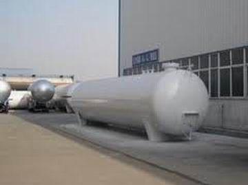 济宁市兖州泰山钢结构制造有限公司